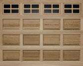 44-raised-panel