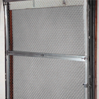 chain-link-security811