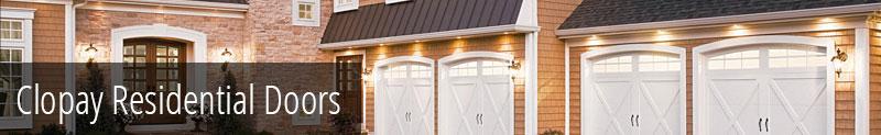 clopay-res-doors