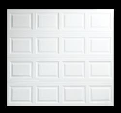 doorlink-3610
