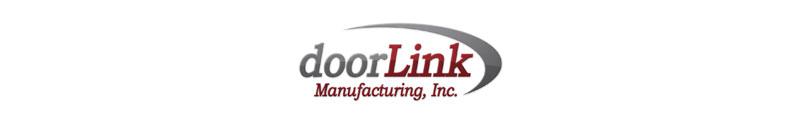 Doorlink Commercial Doors