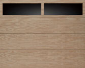 flush-panel-wood
