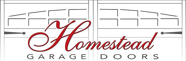 Homestead Garage Doors