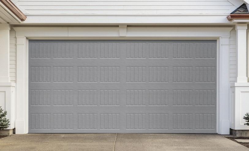 Exceptionnel Pro Door Manufacturing