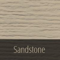 Sandstone