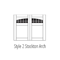 style2-architectualArch