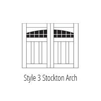 style3-architectualArch