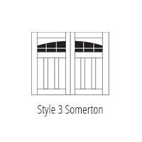 style3-somerton