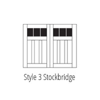 style3-stockbridge