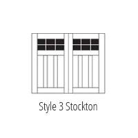 style3-stockton