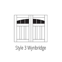style3-wynbridge