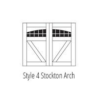 style4-architectualArch
