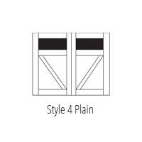 style4-plain