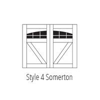style4-somerton