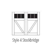 style4-stockbridge