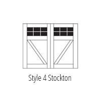 style4-stockton