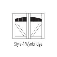 style4-wynbridge