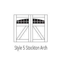 style5-architectualArch