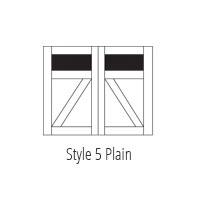 style5-plain