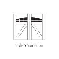 style5-somerton