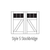 style5-stockbridge