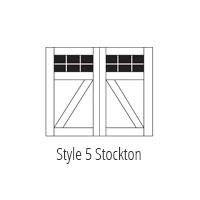 style5-stockton