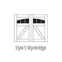 style5-wynbridge