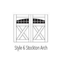style6-architectualArch