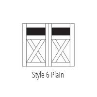 style6-plain