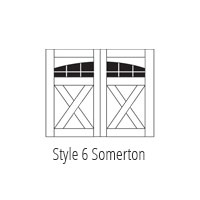style6-somerton