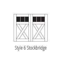 style6-stockbridge