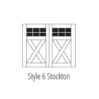 style6-stockton
