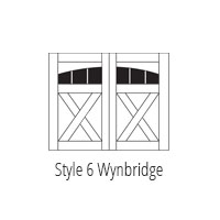 style6-wynbridge