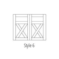 Style 6